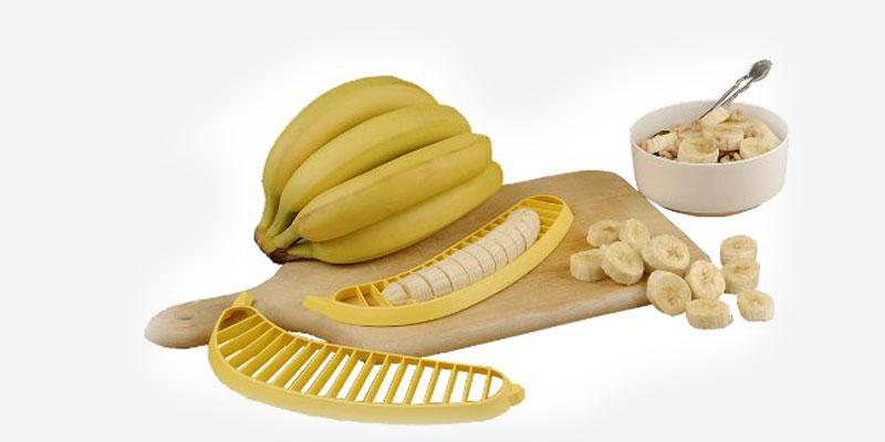 banana-cutter