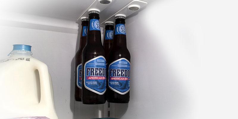 bottle-loft