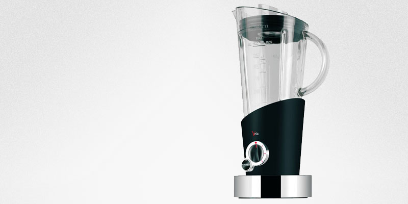 Bugatti-Vela-Food-Blender
