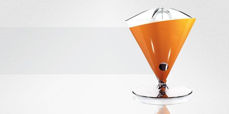 Bugatti-Vita---Electric-Citrus-Juicer
