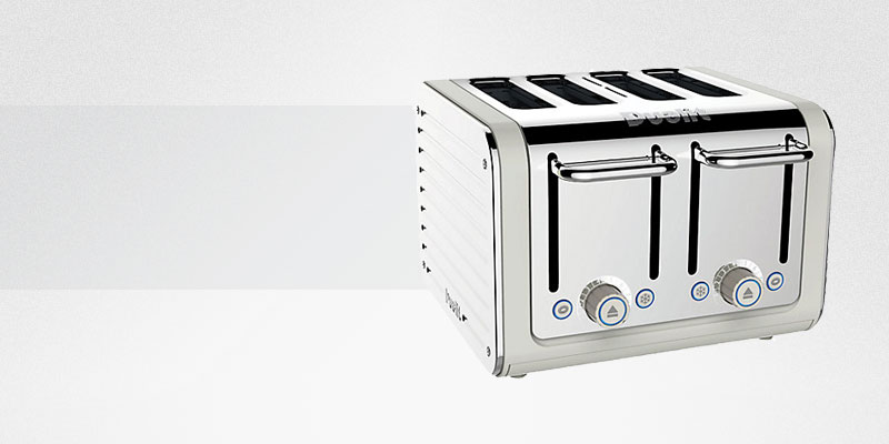 Dualit-Architect-4-Slot-Toaster