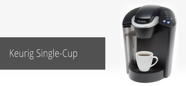Keurig-Single-Cup-Home-Brewing-System