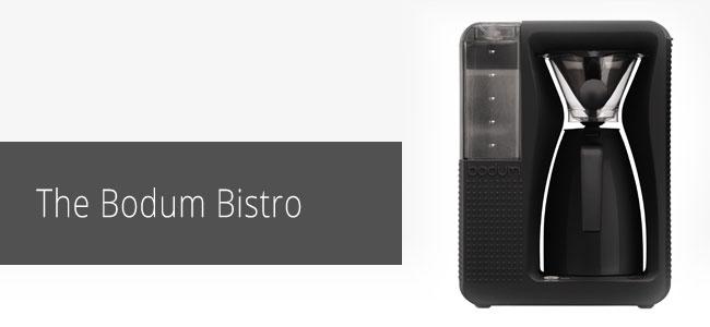 The-Bodum-Bistro-12-L-Pour-Over-Coffee-Machine