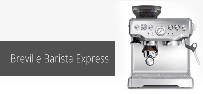 The-Breville-Barista-Express