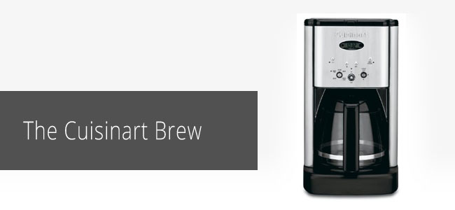 The-Cuisinart-Brew-Central-12-Cup-Coffeemaker