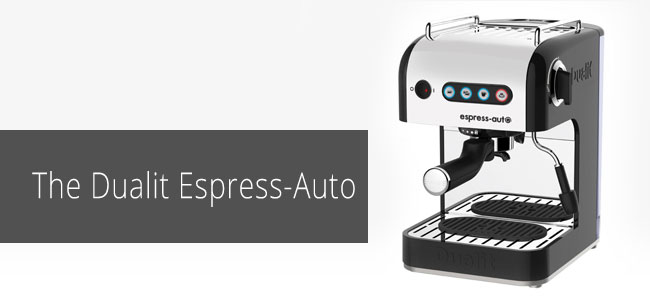 The-Dualit-Espress-Auto-3-in-1-Coffee-Machine