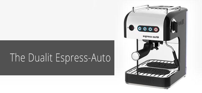 The-Dualit-Espress-Auto-3-in-1-Coffee-Machine
