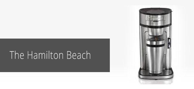 The-Hamilton-Beach-Single-Serve-Scoop-Coffee-Maker