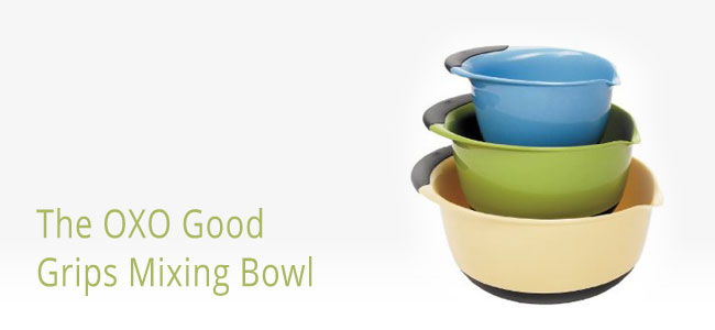 The-OXO-Good-Grips-Mixing-Bowl