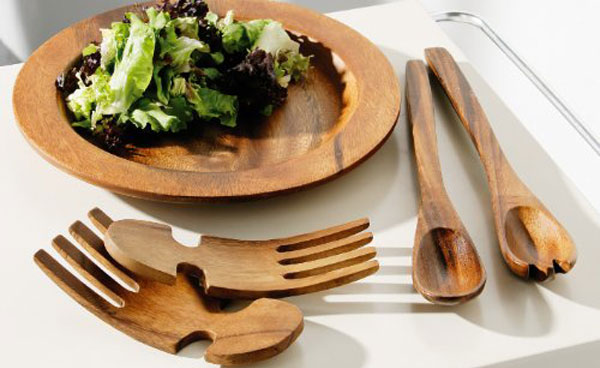 The-Premier-Housewares-Salad-Servers