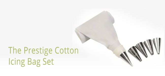 The-Prestige-Cotton-Icing-Bag-Set