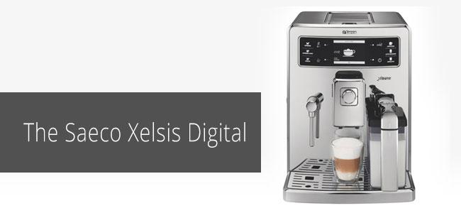 The-Saeco-Xelsis-Digital-ID