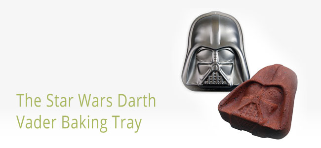 The-Star-Wars-Darth-Vader-Baking-Tray