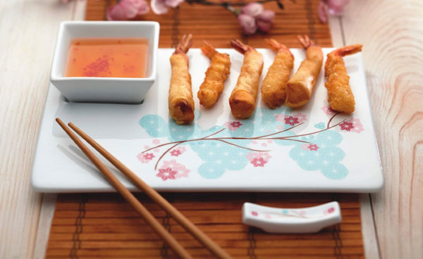 The-World-of-Flavours-Oriental-Chopstick-Serving-Set