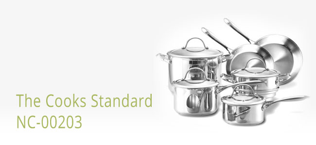 The-Cooks-Standard-NC-00203