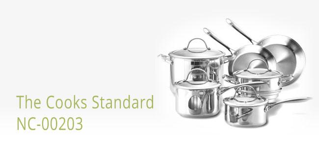 The-Cooks-Standard-NC-00203