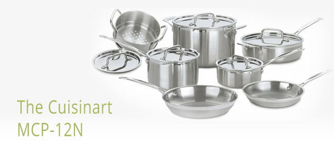 The-Cuisinart-MCP-12N