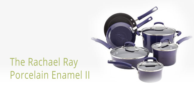 The-Rachael-Ray-Porcelain-Enamel-II-Non-stick
