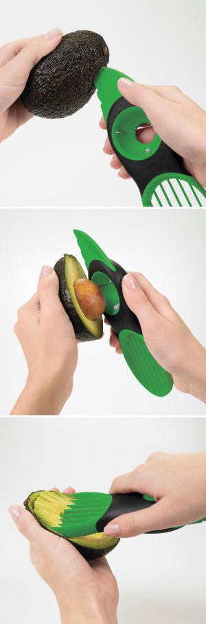 3-In-1-Avacado-Slicer