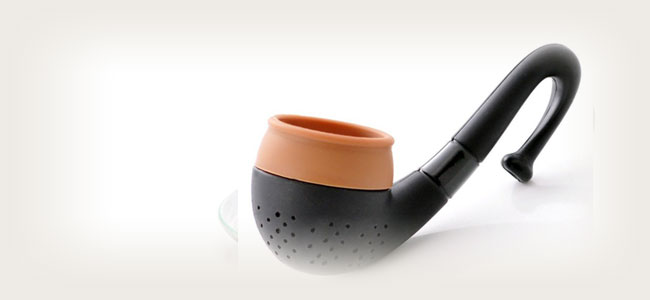 Pipe-Tea-Infuser-by-Decodyne