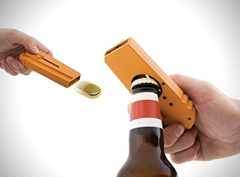 Cap-Zappa-Spinning-Hat-Bottle-Opener