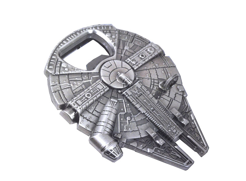 Star-Wars-Millennium-Falcon-Metal-Bottle-Opener