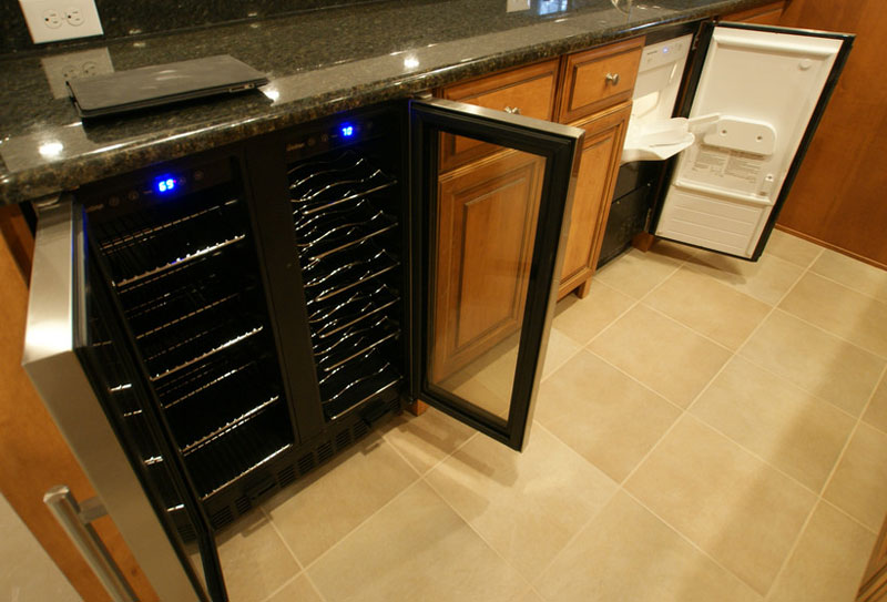 Buying A Wine Cooler and Fridge Guide