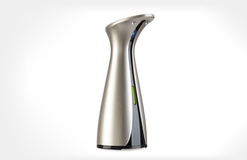 Umbra Otto Automatic Soap Dispenser