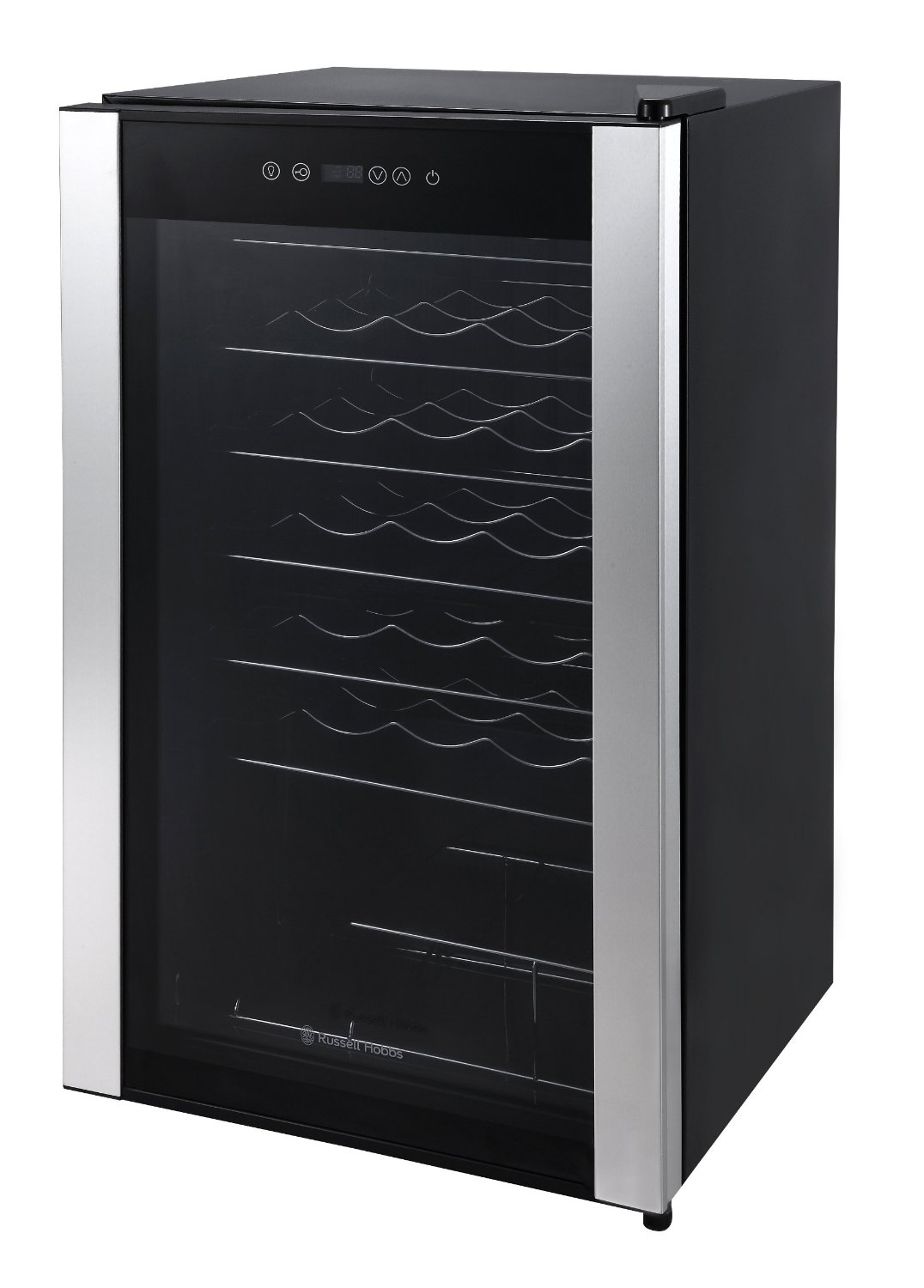 Best Kitchen Wine Fridge & Coolers Buying Guide