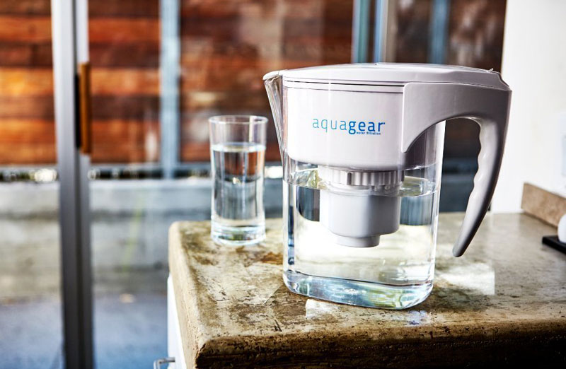 Best Water Filtration Pitcher - Our Buying Guide