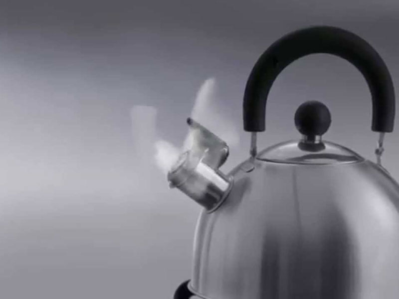 Fastest Electric Boiling Kettles on the Market
