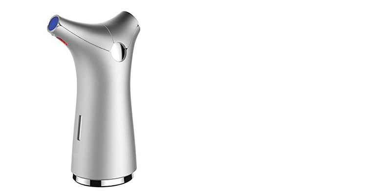 Automatic Touchless Soap Dispenser by SimpleOne Brand