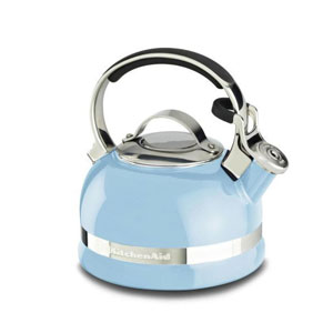 blue-kitchen-aid-kettle