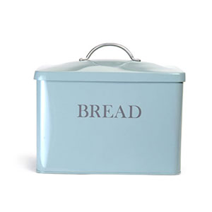 duck-egg-blue-bread-bin