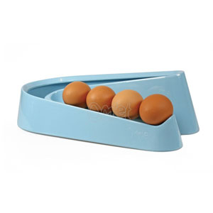 duck-egg-blue-stand
