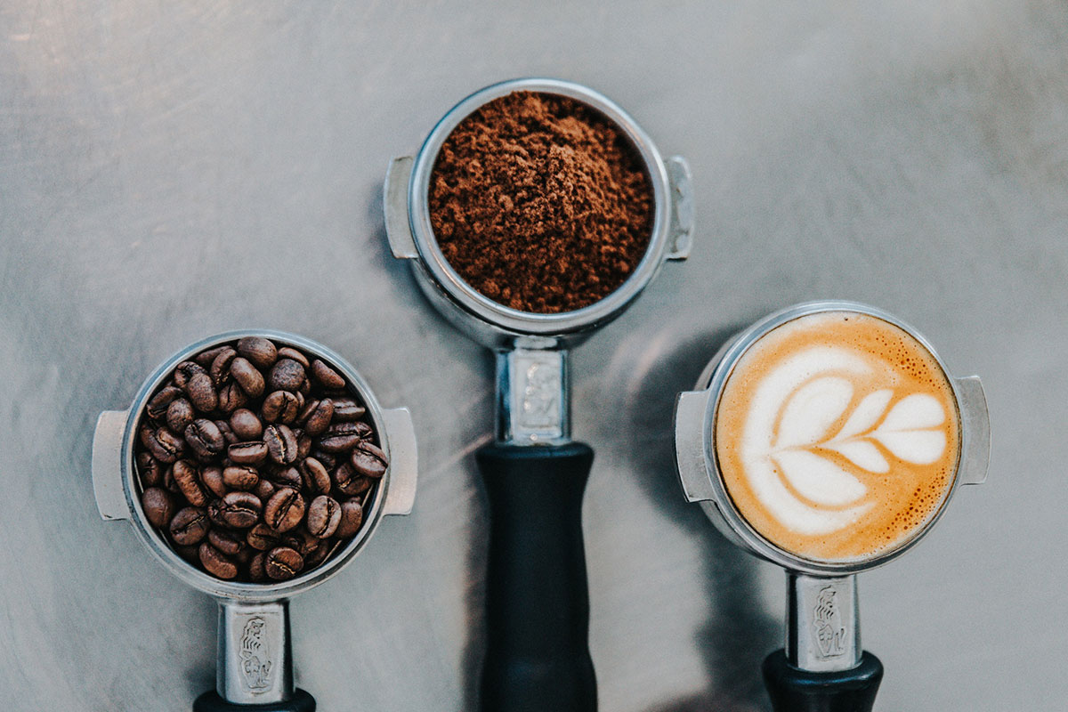 Best Integrated Builtin Coffee Machine