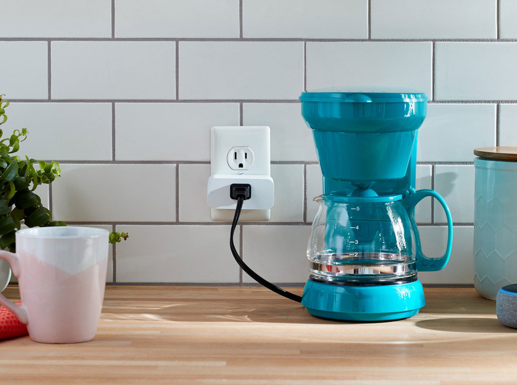 Amazon Kitchen Smart Gadgets